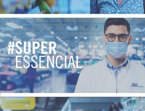#Super Essencial: saiba mais sobre a nova campanha da APAS